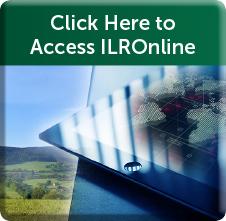 Murray Grey ILR Online