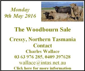 Woodbourn 2016